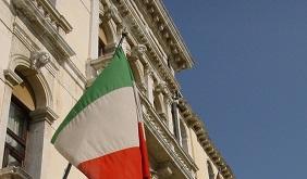 Consiglio Regionale del Veneto Magazine Qualità