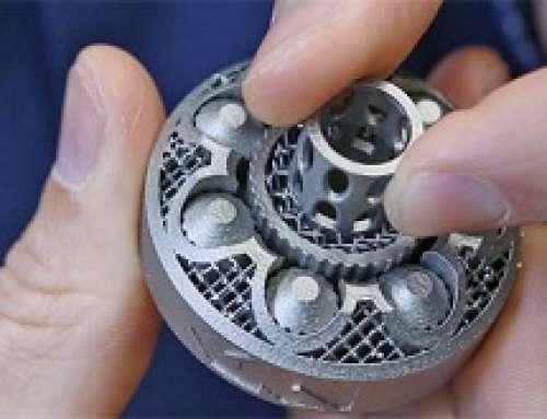 Stampa 3D per l'industria: quanto costa produrre con l'additive manufacturing?