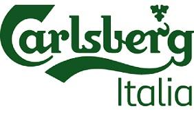Carlsberg Italia su Magazine Qualità