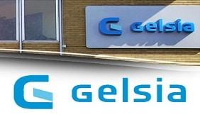 Gelsia Magazine Qualità