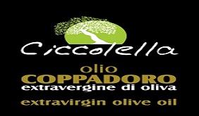 Olio Ciccolella Magazine Qualità
