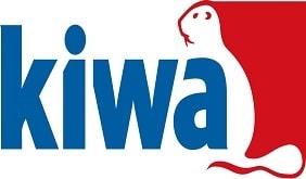Kiwa su Magazine Qualità