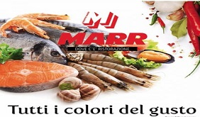 MARR Magazine Qualità