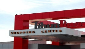 IGD Tiburtino Shopping Center Magazine Qualità