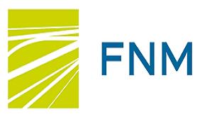 Gruppo FNM su Magazine Qualità