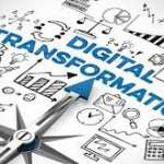 Digital Transformation Politecnico di Torino Magazine Qualità