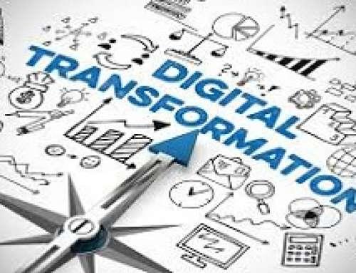 IL FUTURO DELL'INNOVAZIONE DIGITALE? RESPONSABILITÀ E CONOSCENZA