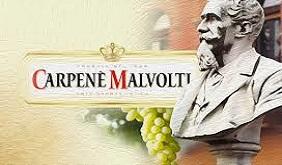 Carpanè Malvolti Magazine Qualità