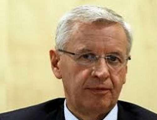 """ACCREDIA: LA CERTIFICAZIONE ACCREDITATA, UN """"PASSAPORTO"""" PER BENI E SERVIZI NEL COMMERCIO INTERNAZIONALE"""