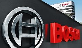 Gruppo Bosch Magazine Qualità