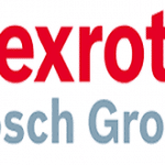 Bosch Rexroth Magazine Qualità