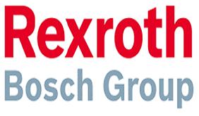 Bosch Rexroth Magazine Qualità