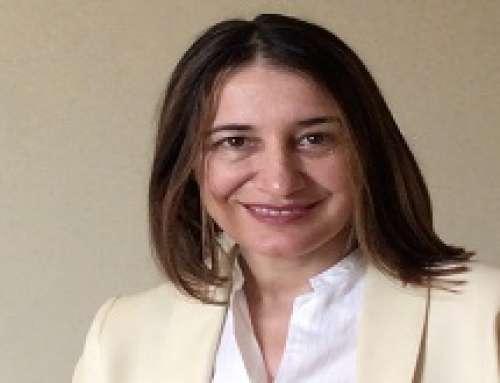 Tiziana Albanese è il nuovo direttore Technical and Production del Gruppo SanPellegrino