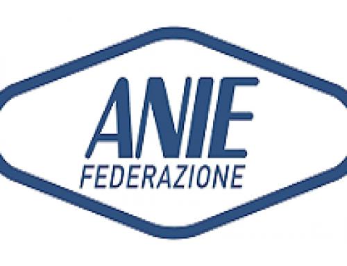 ANIE: L'INDUSTRIA TECNOLOGICA ACCELERATORE ECONOMICO DEL PAESE