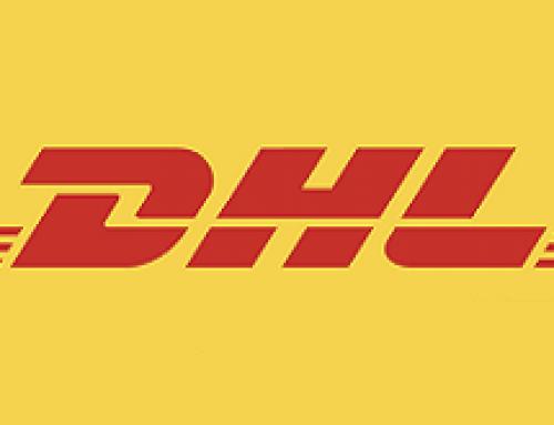 DHL Express Italy inaugura una nuova filiale a Brescia