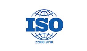 ISO 22000 2018 su Magazine Qualità