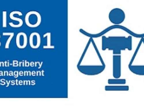 ISO 37001 a Intesa Sanpaolo con Rina Services