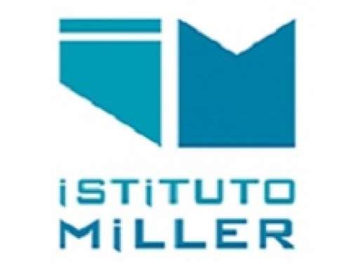 UNI EN ISO 9001:2015 con Certiquality per la Scuola di Specializzazione in Psicoterapia dell'Istituto Miller di Genova