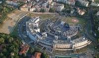 Ospedale Arezzo su Magazine Qualità