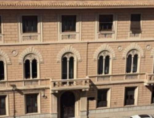 Camera di commercio di Reggio Calabria promuove le certificazioni religiose