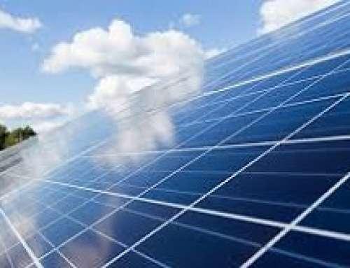 Il boom del solare quando l'energia solare supera le fonti fossili, verso un mondo di rinnovabili