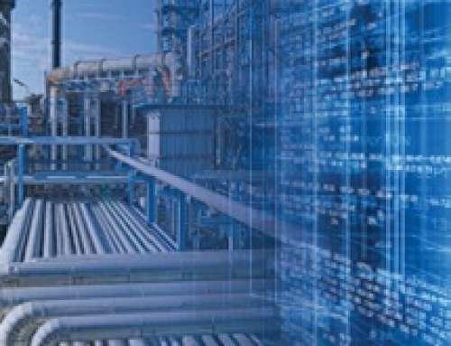 SGS e Baker Hughes annunciano una collaborazione sulla Predictive Corrosion Management