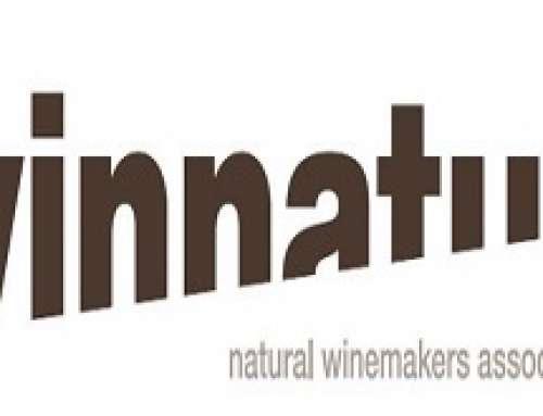 Disciplinare VinNatur: 67 i vini analizzati quest'anno all'insaputa dei viticoltori