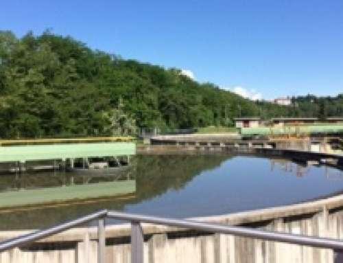 ISO 9001:2015 con CERSA per ACDA Azienda Cuneese Dell'acqua