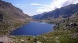 Parco naturale alpi liguri su Magazine Qualità