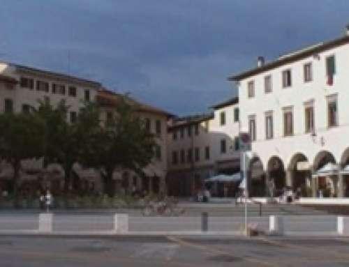 ISO 14001 per il Comune di Barberino Val d'Elsa