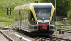 ferrovie val venosta su magazine qualità
