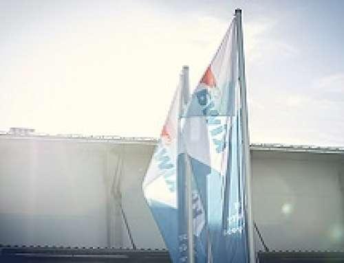 Primara GmbH entra nel gruppo Kiwa