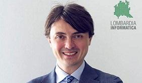 Francesco Ferri lombardia informatica su magazine qualità