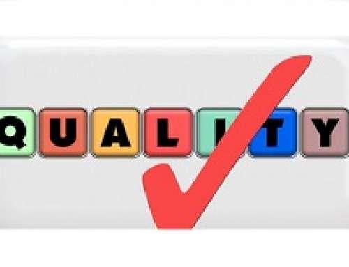 Istituto A.C. Jemolo (RM) conferma la certificazione con DNV GL