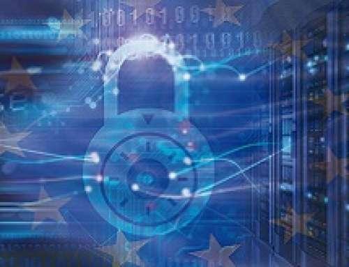Kiwa Italia presenta il nuovo servizio di Certificazione in accordo alla Prassi UNI/PdR 43:2018