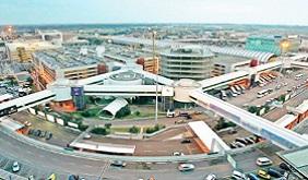 aeroporto-fiumicino-sblocca-italia su magazine qualità