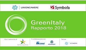 greenitaly su magazine qualità 282