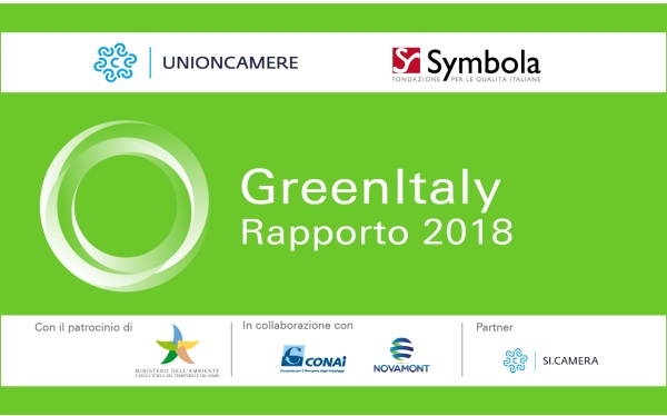 greenitaly su magazine qualità