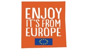 Enjoy it's from Europe su Magazine Qualità