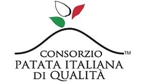 consorzio patata italiana di qualità su magazine qualità 282