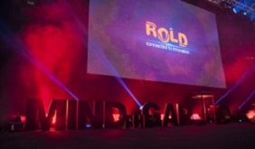 evento ROLD su Magazine Qualità