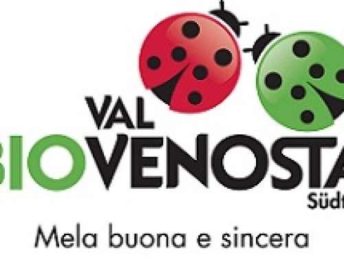 MELA VAL VENOSTA, AL VIA IL PROGETTO #SAVINGWALLS