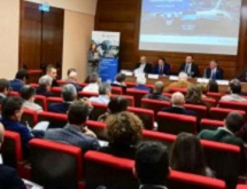 Successo per il workshop organizzato da TÜV Rheinland Italia e AICE