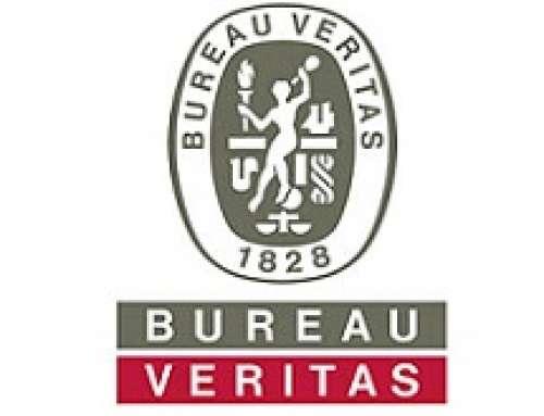 BUREAU VERITAS LANCIA CIRCULAR+, UN NUOVO APPROCCIO ALLA SOSTENIBILITÀ AZIENDALE