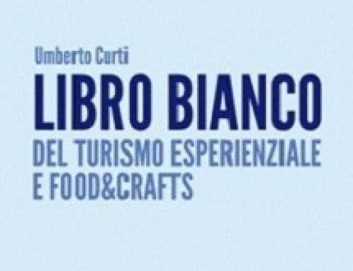 Genova: turismo esperienziale. Olio DOP Riviera Ligure coinvolto!