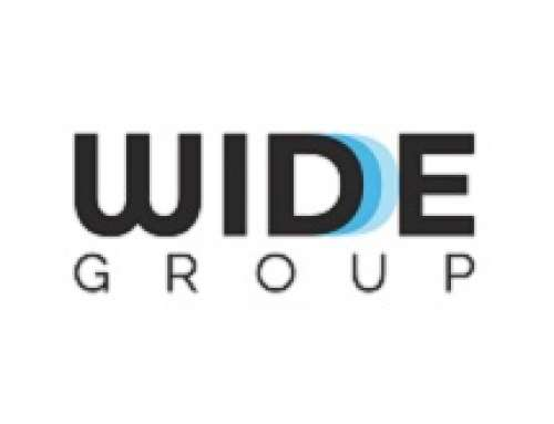 ISO 9001:2015 per Wide Group