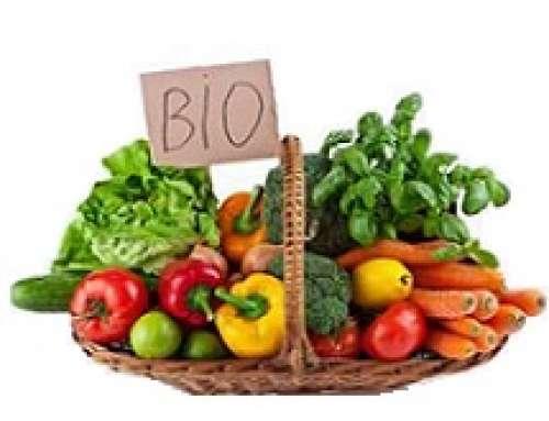 Agricoltura biologica: consumi in aumento, ma scarsa varietà produttiva e disinformazione sui benefici per ambiente e nutrizione