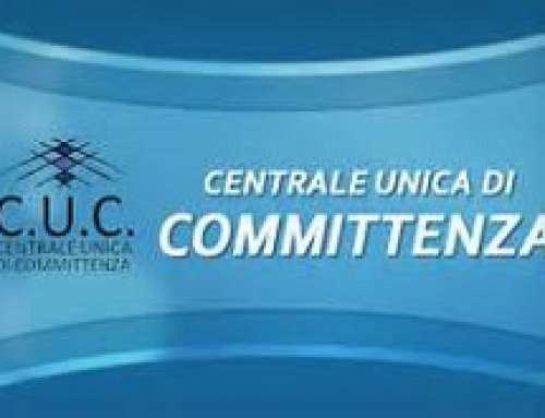 ISO 9001:2015 con Certiquality alla centrale unica di committenzadi Montemurlo