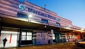Mercato Ittico Milano su Magazine Qualità