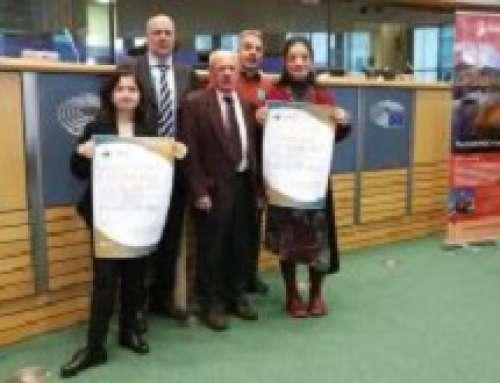 Assegnata alle Aree Protette dell'Ossola e al Parco Nazionale Val Grande la Carta europea per lo sviluppo sostenibile